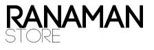 Ranaman Store