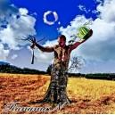 Ranaman O2